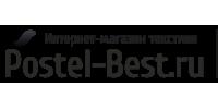 Postel-Best.ru