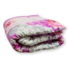 Одеяло синтепон зимнее