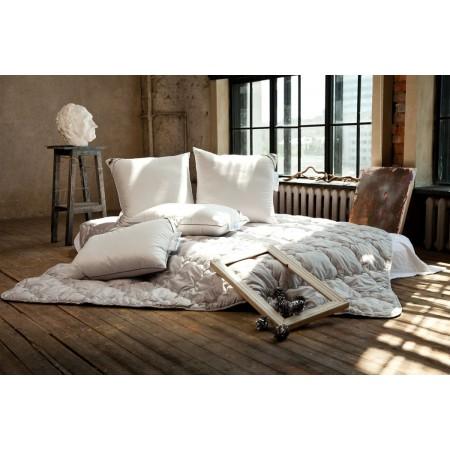 Бамбуковое одеяло премиум