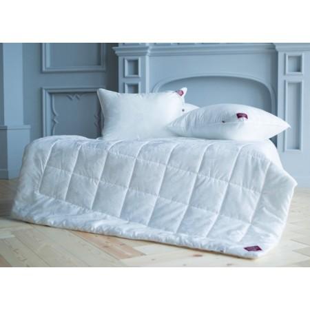 Одеяло меринос