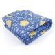 Одеяло синтепон