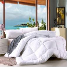 Natural одеяло зимнее овечье