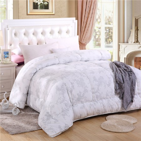 Овечье natural одеяло