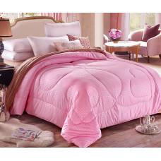 Одеяло лаванда премиум