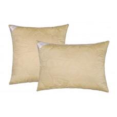 Подушка овечья премиум
