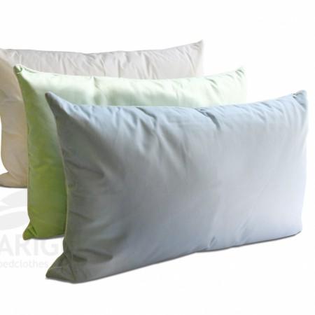 Подушка поролон