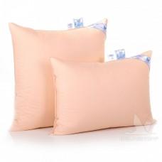 ПУХОВАЯ подушка элит