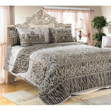 """Покрывало на кровать """"Бакарди"""""""