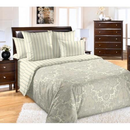 """Покрывало на кровать """"Пейсли"""""""