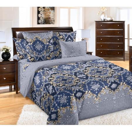 """Покрывало на кровать """"Версаль"""""""
