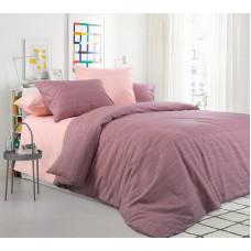 """Покрывало на кровать """"Цветущий миндаль"""""""