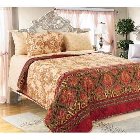 """Покрывало на кровать """"Императрица"""""""