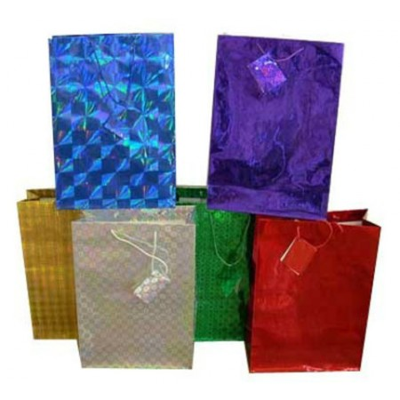 Подарочный пакет XXL