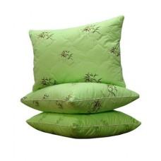 БАМБУКОВАЯ подушка эконом